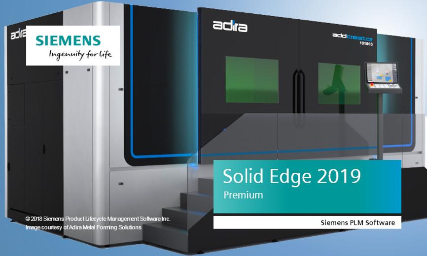 solid edge 2019 cad t l a digitaliz ci ig eplm. Black Bedroom Furniture Sets. Home Design Ideas